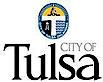 The City of Tulsa's Company logo