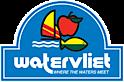 City of Watervliet's Company logo