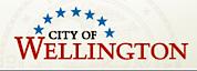 City of Wellington's Company logo