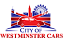 City Of Westminster Cars's Company logo