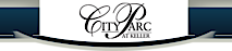 City Parc At Keller Apartments's Company logo
