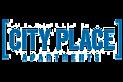 City Place Apartments's Company logo