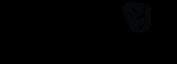 City Pop's Company logo