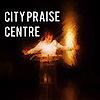 Citypraisecentre's Company logo