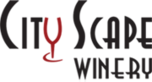 City Scape Winery's Company logo