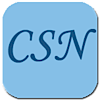 City Scope Net's Company logo