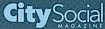DBR Computer Systems's Competitor - City Social magazine logo