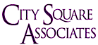 City Square Associates's Company logo