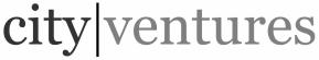 City-Ventures's Company logo
