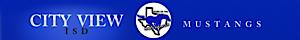 City View Isd's Company logo
