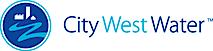 City West Water's Company logo