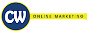 City Wide SEO's Company logo