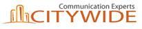 Citywide's Company logo