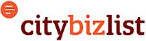 Citybizlist's Company logo