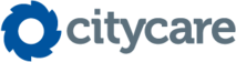 Citycare's Company logo