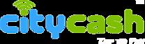 CityCash's Company logo