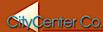 Teazer Graphics's Competitor - Pasadenawebdesign logo