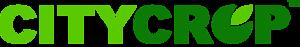 CityCrop's Company logo