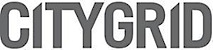CityGrid Media, LLC's Company logo