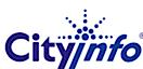 Cityinfo's Company logo