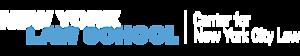 Cityland's Company logo