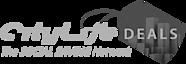 Citylifedeals's Company logo