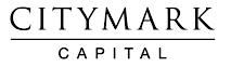 Citymark Capital's Company logo