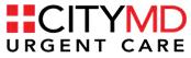 CityMD's Company logo