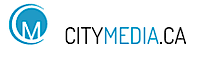 Citymedia, Inc.'s Company logo