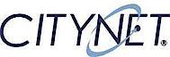 Citynet's Company logo