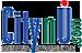 Dazzling Teeth Whitening's Competitor - Citynu logo