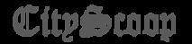 Cityscoop's Company logo