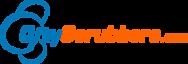 Cityscrubbers's Company logo