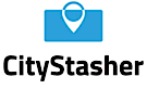 CityStasher's Company logo