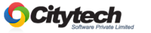 Citytech Software's Company logo
