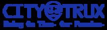 CityTrux's Company logo