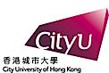 CityU's Company logo