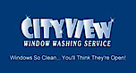 Cityview Window Washing Service's Company logo