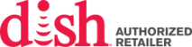 Citywide Cellular's Company logo