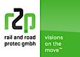 r2p's Company logo