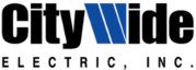 CityWide Electric's Company logo
