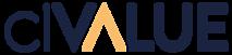 ciValue's Company logo