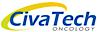 Alpha-9's Competitor - CivaTech logo