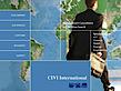 Civi International's Company logo