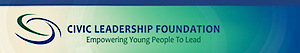 Civic Leadership Foundation's Company logo
