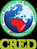 Civic Response On Environment & Development's Company logo