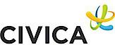 Civica Infrastructure Inc.'s Company logo