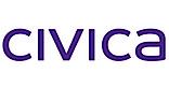Civica's Company logo