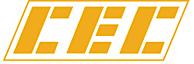 CEC's Company logo