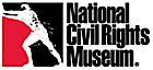 Civil Rights Museum's Company logo